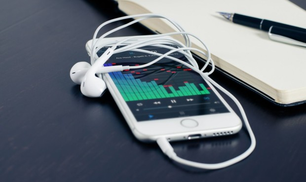 Deezer Downloader: Keep Your Music In Your Device